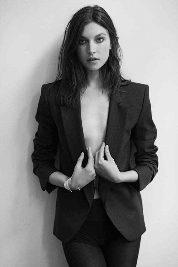 jacquelyn jablonski,eric guillemain,feminity,woman,éditorial mode,éditorial,mode,édito,editorial,fashion editorial,fashion photographer,photographer,photographe,photographe de mode,fashion,sexy,model,modeling,modèle,luxe,luxury,portrait,glamour,mannequin,lovely