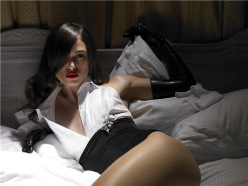 Keira Knightley - Robert Wyatt 01.jpg