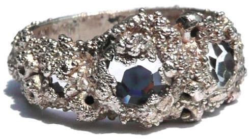B4-nektar-de-stagni-jewelry.jpg