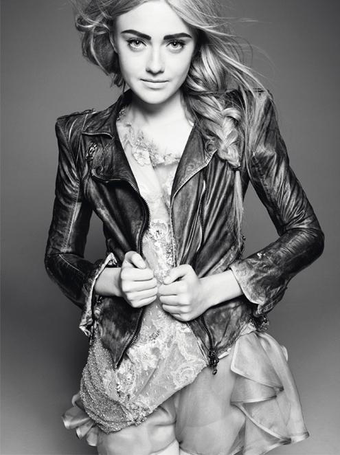 Dakota Fanning - TomMunro 04.jpg