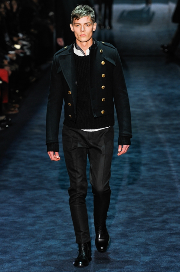 gucci, frida giannini, homme, men, uomo, automne,hiver,fall,winter, 2012,2013, fashion,fashion designer,designer mode, mode, luxe, méditerranée, women, femmes, couleur, collection, luxury, italie, italia, italy, florence, firenze,ppr,tom ford,maroquinerie,accessoires,accessories,