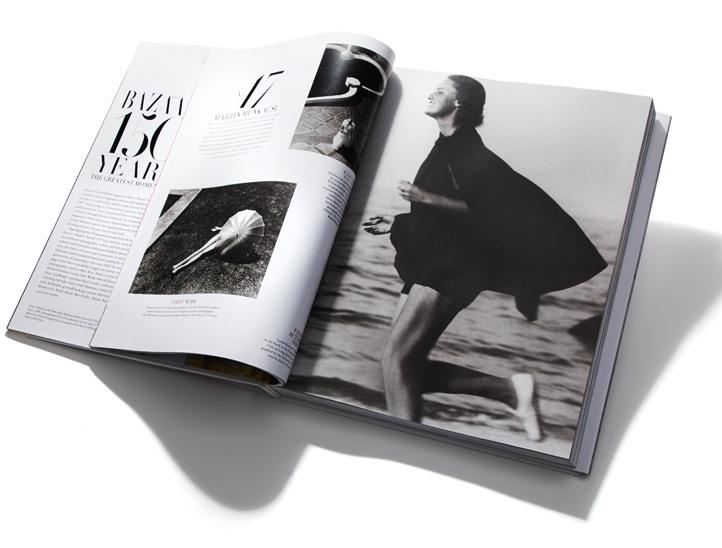 HBZ-HarpersBazaar150YearsBook-030.jpg