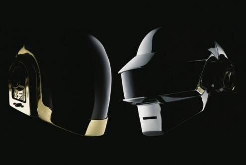 Daft Punk Helmet.jpg