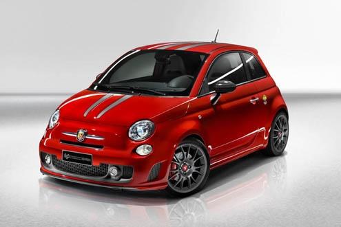 Fiat_500_Abarth_695_Tributo_Ferrari_001.jpg