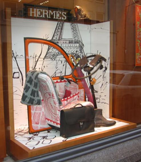 Hermes-London-2cv-parts-016.jpg