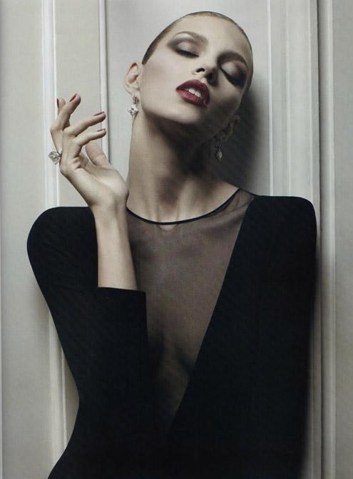 Anja Rubik - Hedi Slimane 02.jpg
