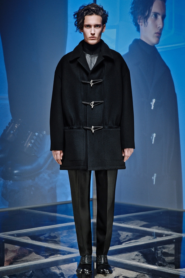 balenciaga,alexander wang,ppr,lvmh,stratégie,strategy,marketing,fashion,mode,luxe,luxury,création,made in france,haute couture,pap,rtw,prêt à porter,ready to wear,fashion show,défilé,homme,femme,men,menswear,women,womenswear,automne,hiver,fall,winter 2014