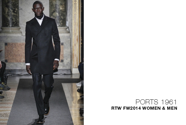 ports 1961,ports,1961,ports international,canada,sportswear,fioan cibiani,tia ciabiani,marque,brand,marques,brands,griffe de mode,ligne de mode,mode,fashion,fashion designer,créateur de mode,chic,luxe,luxury,premium,trends,tendances,fashion show,défilé,hommes,man,men,uomo,menswear,femmes,woman,women,womenswear,dona,automne,hiver,fall,winter,2014