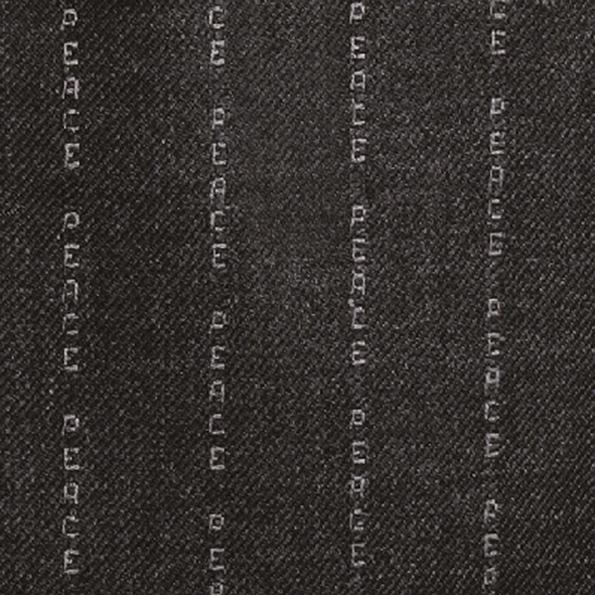 scabal,savile house,médecins sans frontières,msf,humanitaire,charity,drapier,tailleur,tailor,rayure tennis,laine,super 120,120,tissus,étoffe,partenaires,bienfaiteur,help,fashion,mode,suite,costume,made to order