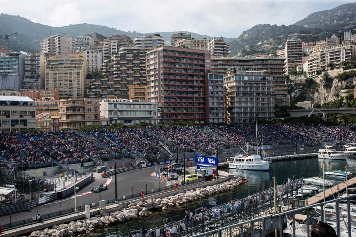 02_Monaco ePrix 130517.jpg
