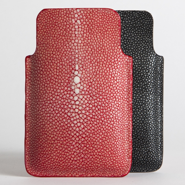 galerie galuchat,galerie,galuchat,leather,cuir,création,creation,fashion,mode,luxe,luxury,french brand,french,brand,marque,française,accessoires,accessoire,accessories,accessory,iphone,case,pochette,clutch bag,bag,étui