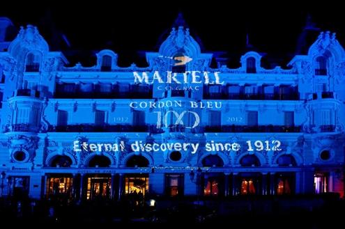 Martell Anniversary - 02.jpg