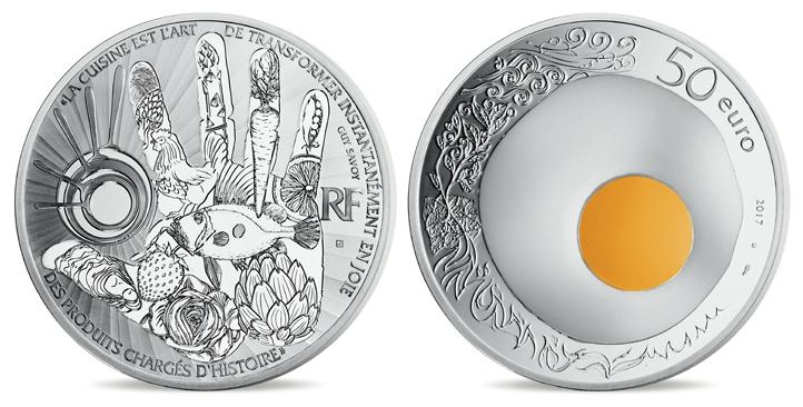 50€ Argent-508€.jpg