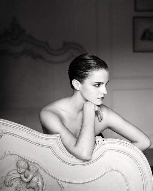 Emma Watson - Mariano Vivanco 02.jpg