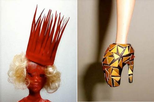 lady-gaga-veik-barbie-dolls-2.jpg