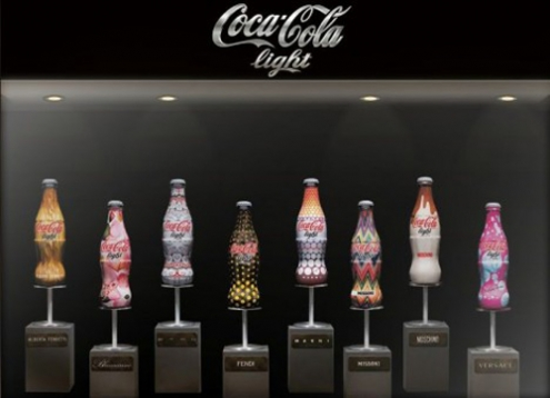coca-cola-light-468x339.jpg