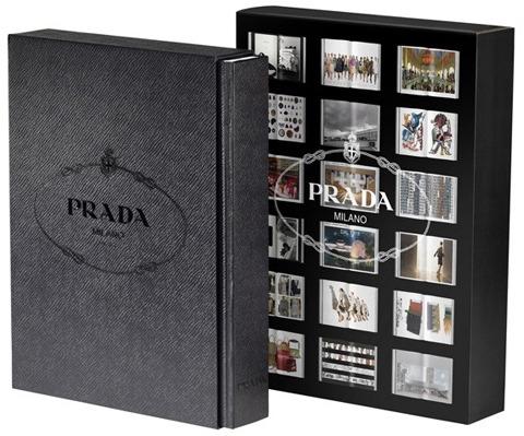 prada-book01.jpg