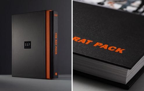 Rat Pack book 07.jpg