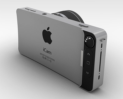 Apple-iCam-1.jpg