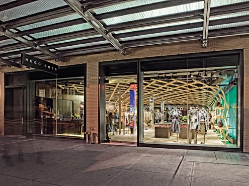 store_front_2.jpg