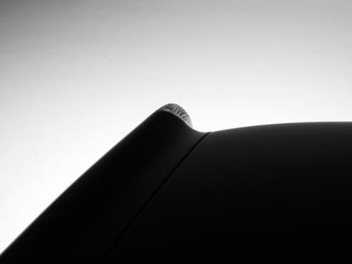 hedi-slimane-rolls-royce-photography-2.jpg