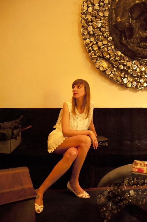 pinel & pinel,malle,luxe,box,martell,cognac,france,french,paris,soirée,prestige,évènement,blogueurs,savoir,faire