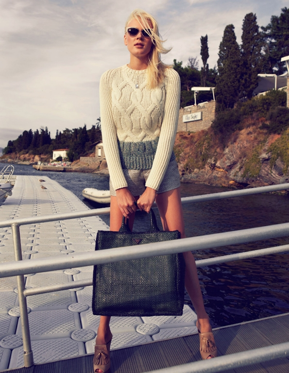 Natalia,Sedef Delen, week-end, mode, éditorial, editorial, fashion photographer, photographer, fashion, colors, sexy, modeling, luxe, luxury, portrait, glamour, mannequin, lovely, gorgeous, dream, look, dress, mood, ambiant, ambiance,boat,sun,sea,indian summer,blond,officiel,turkey,turquie