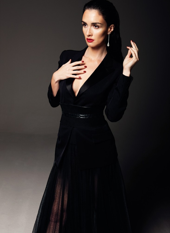 paz vega,gianluca fontana,so chic magazine,ditorial mode,editorial,fashion editorial,fashion photographer,photographer,photographe,photographe de mode,mode,fashion,bourgeoise,sexy,modeling,modle,luxe,luxury,portrait,glamour,mannequin,lovely,ambiance,ambiant,glamorama,winter,chic,paris,dress,spain,espagne