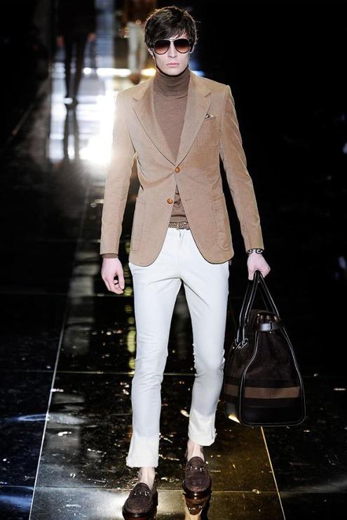 Gucci - Andrew Thomas 03.JPG