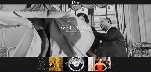 Dior mag 02.jpg