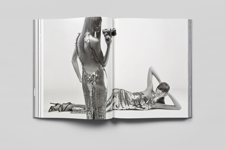 numéro,numéro magazine,numéro couture,magazine,mode,fashion,babeth djian,karl lagerfeld,photographie,photography,steidl