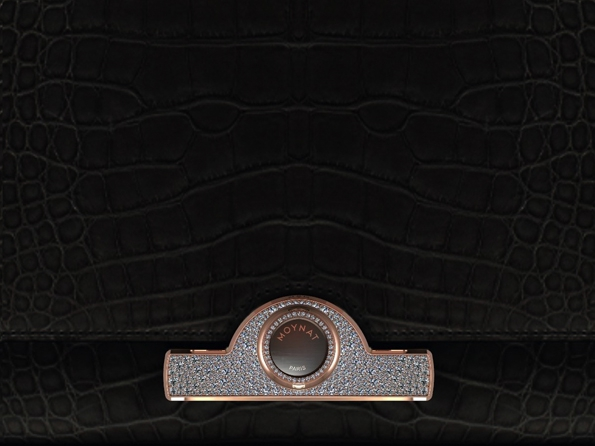 moynat,moynat paris,sac,bag,femme,woman,réjane,rejane,saddle,paradis,valise,limousine,rejane clutch,rejane pochette,malletier,sacs,maroquinerie,trunks,trunk,luxe,luxury,pauline moynat,story,ramesh nair,directeur,artistique,art,direction,faubourg saint honoré,malle,malles,élégance,leather,artisanat,artisan,mini vanity,nouveau sac,new bag