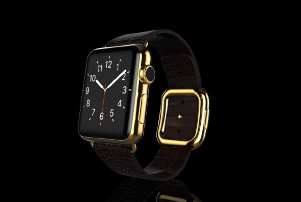 goldgenie,frank fernando,gold,or,platine,platinum,prestige,rare,exclusif,exclusive,luxe,luxury,or rose,gold pink,précieux,spectrum,apple,iphone,iphone 6,ipod,iwatch,apple watch,personnalisation,sur mesure,bespoke