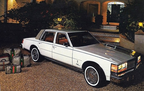 Cadillac Seville Gucci 02.jpg