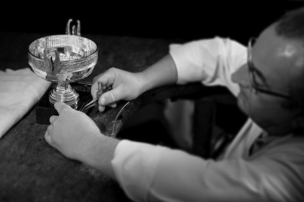 mellerio dits meller,mellerio,haute joaillerie,fine jewellery,high jewellery,joaillerie,joaillier,jewelry,jeweller,place vendôme,rue de la paix,précieux,création,luxe,luxury,olivier mellerio,lys,fleur royale,france,royauté,symbole,internationaux,internationaux de france de tennis,paris,porte d'auteuil,parc des princes,tennis,roland garros,grand chelem,tournoi du grand chelem,coupe,mousquetaires,trophée,gagnants,winners,argent,artisan,craftman,orfèvre tourneur repousseur,hommage,4 mousquetaires,français,jacques brugnon,jean borotra,henri cochet,bernard lacoste,philippe chatrier,simone mathieu,marcel bernard,suzanne lenglen