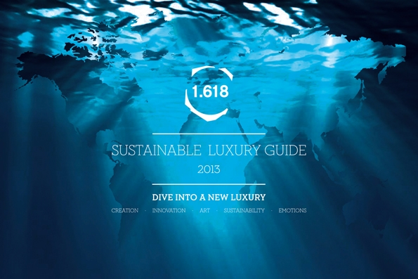 1618,sustainable,sustainability,luxury,luxe,fashion,mode,responsabilité,écologique,morale,paris,éthique,innovation,prospective,futur,innovations,émotions,feelings,art,Norlha, Hôtel The Brando, Le lit National, Osklen, Six Senses, Mathieu Lehanneur, John Patrick Organic