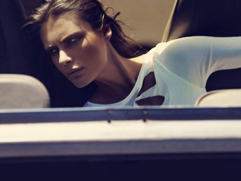 Elena Baguci - Catherine Servel 01.jpg