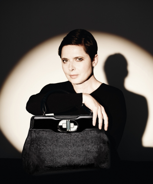 Isabella Rossellini - Fabrizio Ferri.jpg