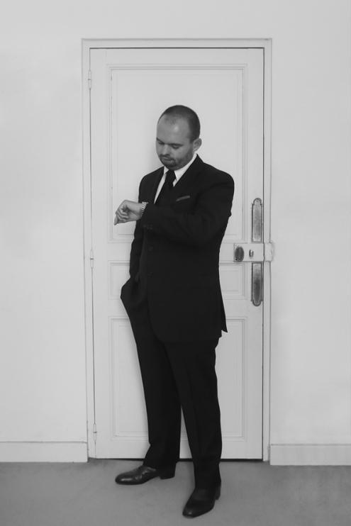 marchand drapier,marchand,drapier,concours,autoportraits,selfportrait,soblacktie,chemise,blanche,cravate,noire,fashion,trends,tendances,chic,yan barthès,contest,artistique,project,projet,photographie