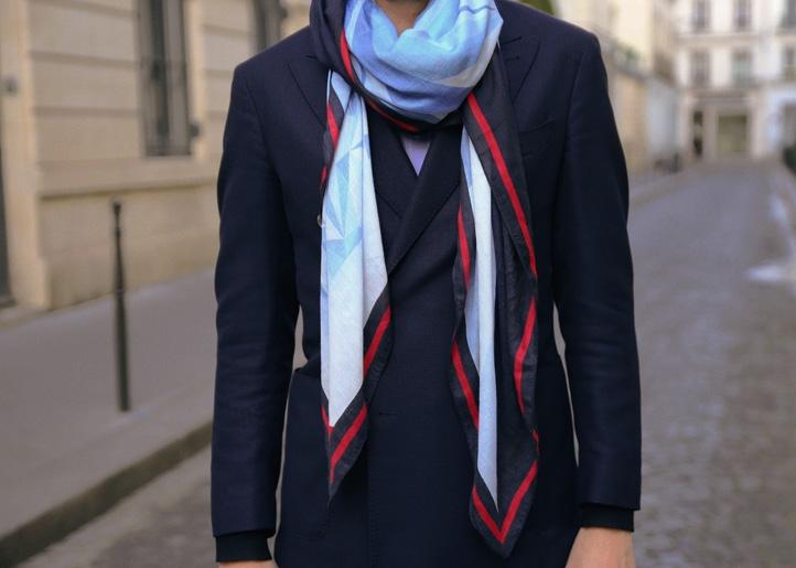 Foulard porté 3.jpg