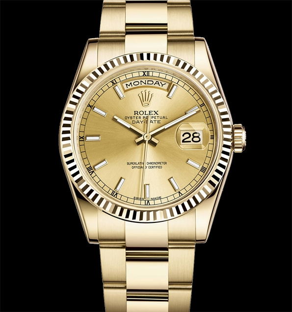 rolex oyster,rolex oyster perpetual datejust,rolex,oyster,perpetual,datejust,rolex oyster perpetual timeless,timeless,concept,jewellery,jewelry,luxury,luxe,watch,watches,montres,montre,or blanc,gold,acier,steel,swiss,suisse,horlogerie,horology,usa,états-unis,fashion,mode,fremdkörper,andrea mehlhose,martin wellner,1996,potsdam,designer,allemagne,germany