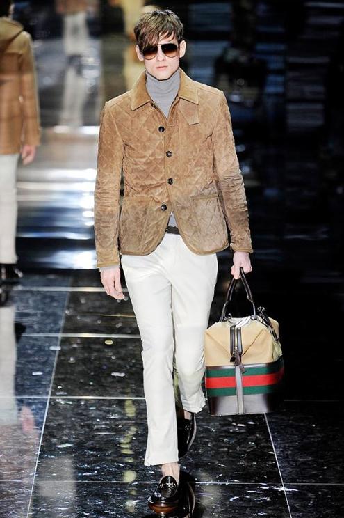Gucci - Andrew Thomas 02.JPG