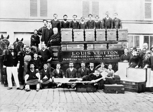 Famille Vuitton_1888.jpg