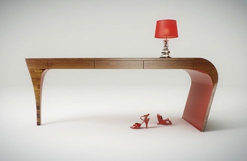 Stiletto-table-1-thumb-550x360.jpg