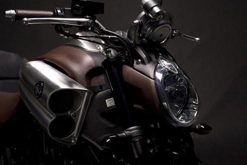 hermes-yamaha-vmax-concept-bike-2.jpg