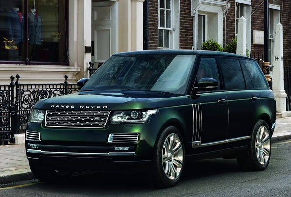 land rover,jaguar,tata,range rover,holland and holland,hunter,rifles,chic,élégance,bespoke,gentleman,gentlemen,sur mesure,artisan,arts,svr,special vehicle operation,suv,luxe,luxury,design,car,automobile,prestige,blogueur,blogger,trends,tendances