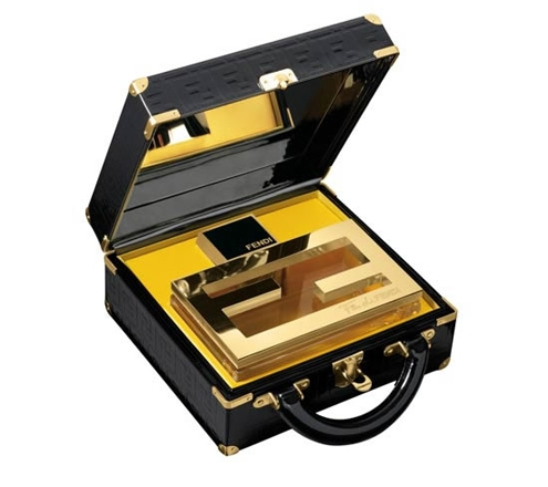 Limited-edition-Fan-di-Fendi-fragrance-2.jpg