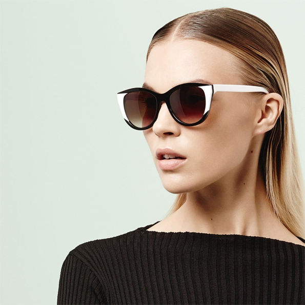 thierry lasry,sunglasses,lunettes de soleil,shades,french,brand,lunettes,soleil,élégance,chic,luxe,luxury,designer,printemps,été,spring,summer,2015,ss2015,pe2015,angely,celebrity,axxxexxxy,chromaty,bowery,deeply,dirtymindy,flashy,dominaty,flattery,draggy,flirty,gifty,leggy,glossy,lively,joyridy,nudity,nymphomany,sexxxy,silenty,orgasmy,slutty,painty,smacky,swingy,sobriety,vandaly,strippy,zomby
