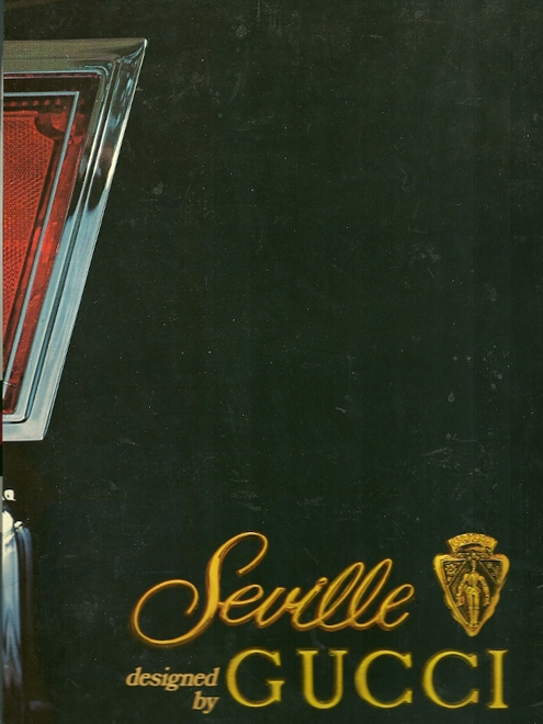 Cadillac Seville Gucci 09.jpg