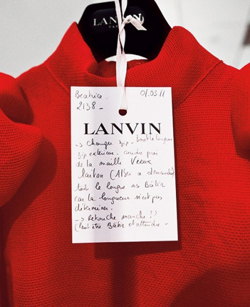 lanvin-alber-elbaz-10year-handmade-book-4-439x540.jpg